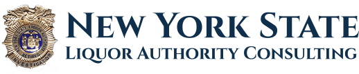 New York State Liquor Authority Consulting