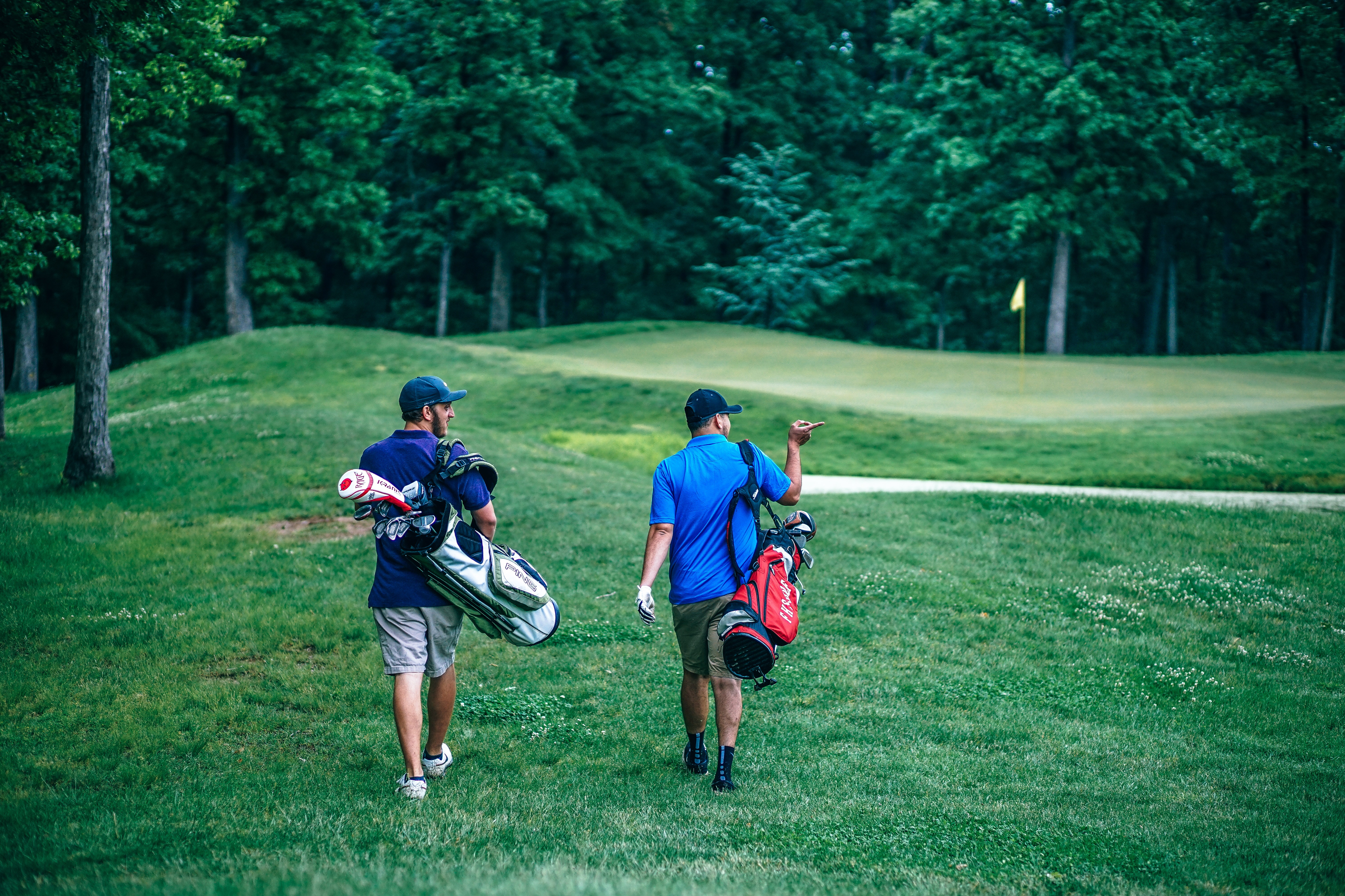 Golf course license to sell beer wine and liquor in new york