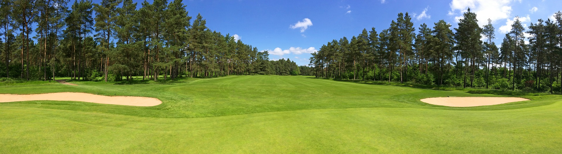 liquor license consulting for golf courses in nys